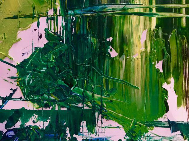 """Boceto de abstracto"""