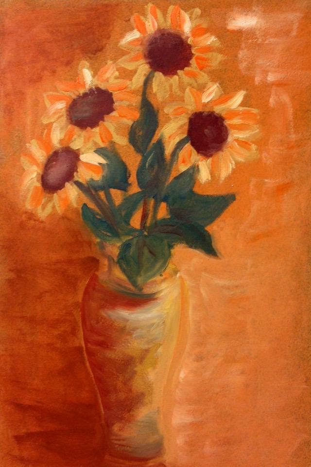 """""""Flores"""""""