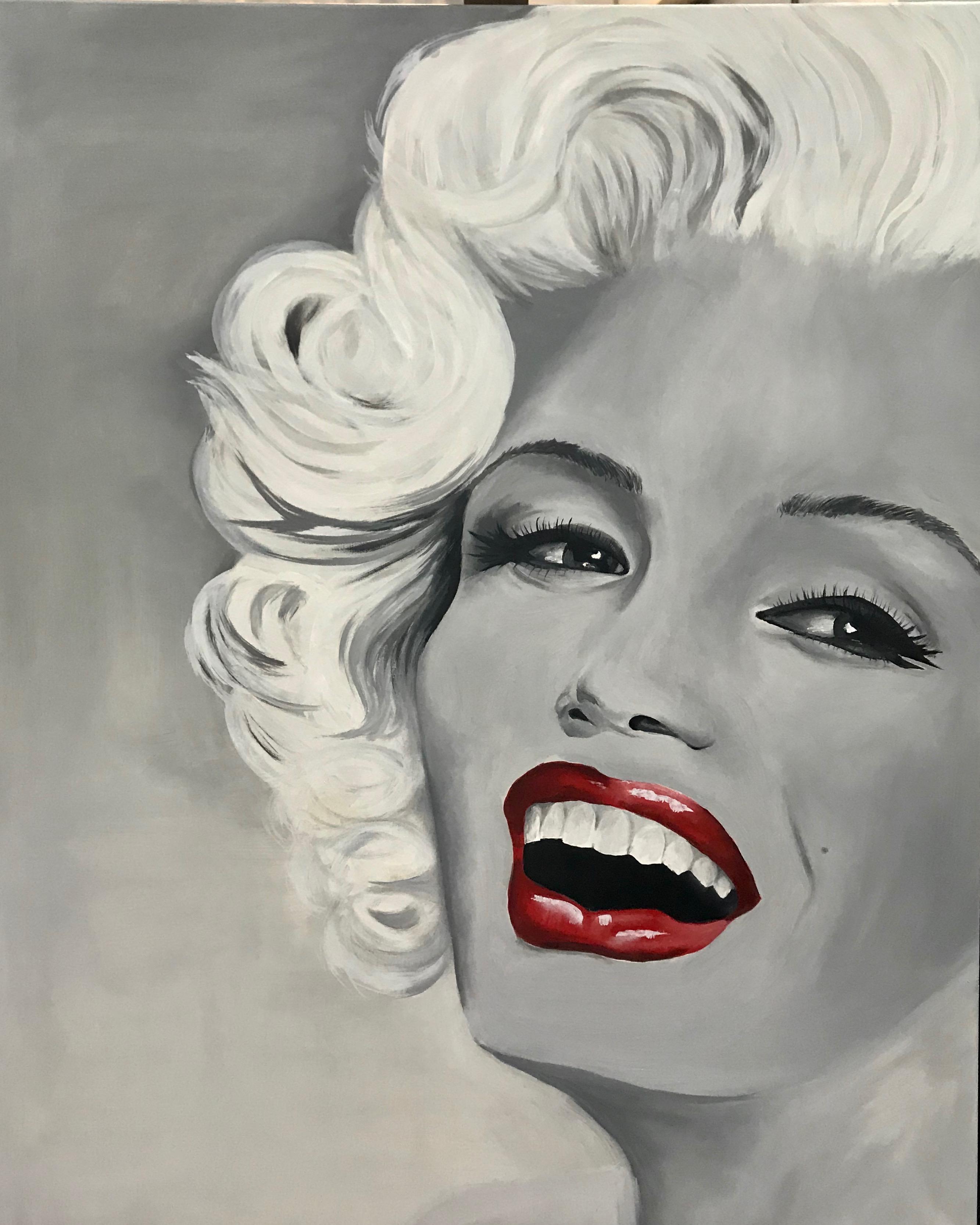 «Marilyn»