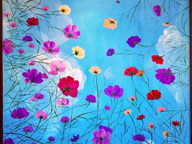 «Primavera»