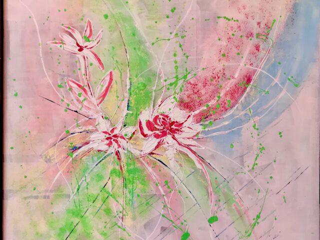 «Abstrato»