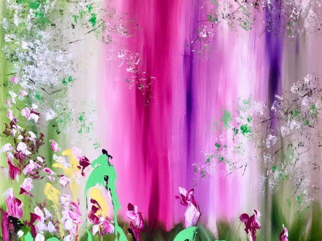 «Arco iris»